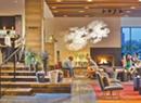 Vermont's Natural Resources Shape Burlington's Newest Hotel