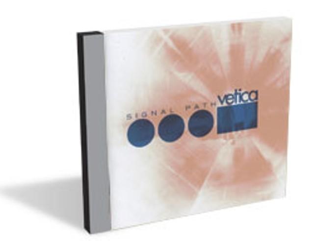 cd-vetica.jpg