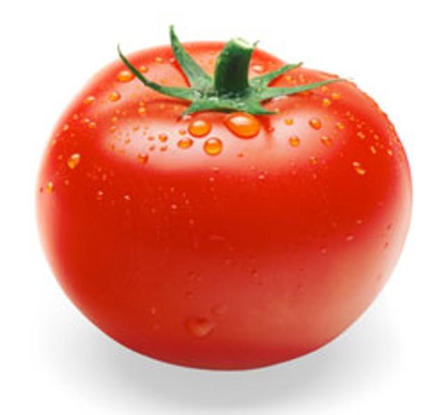 foodnews-tomato.jpg