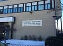 Victim of Alleged Rape in Bosnia Testifies in Burlington Man's Trial