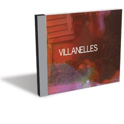 250-cd-villanelles.jpg