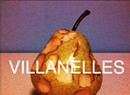 "New Tunes: Villanelles, ""Zane's Little Brother"""