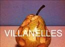 "New Tunes: Villanelles, ""Zane's Little Brother"""