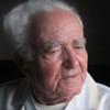 Vincent Illuzzi, Sr.