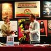 Vermont International Film Festival Optimistic About Future