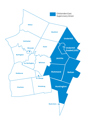 lm-chittenden-county-map.png