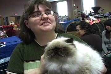 cat_show_suzette_dolly.jpg