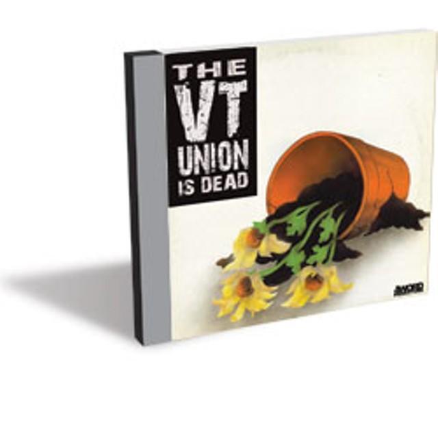 250-cd-thevtunionisdead.jpg