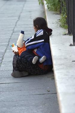 local-homeless.jpg