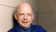 Unadilla Mounts Wallace Shawn's Fiery Monologue