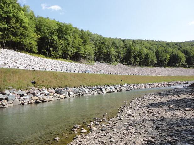 618f-irene-river-2.jpg
