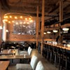 Waterworks Food + Drink Opens in Winooski