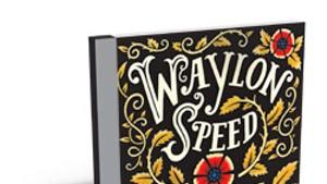 Waylon Speed, Valance