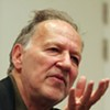 Werner Herzog in Vermont: The Saga Continues!