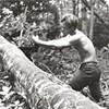 Photo/Audio Exhibit Reveals Original Back-to-the-Landers