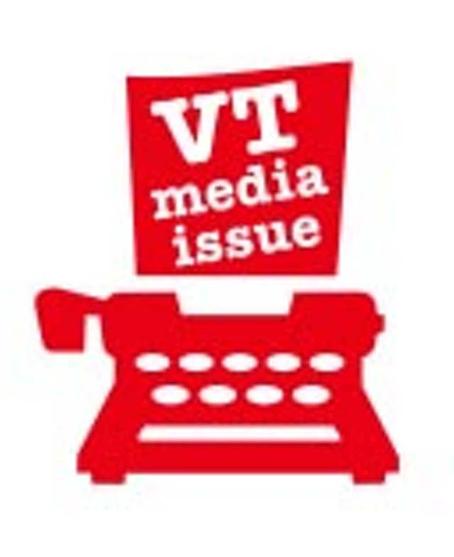 vermontmedia-final-red_4.jpg