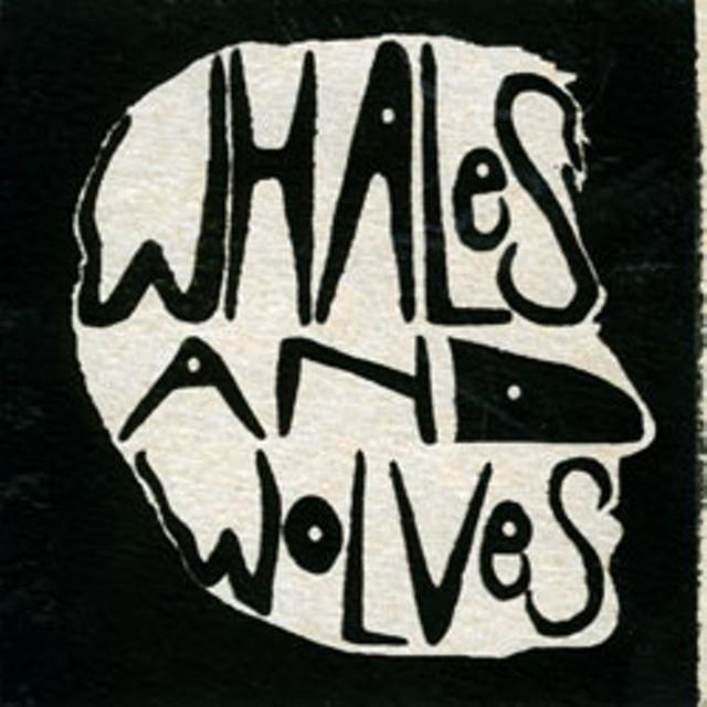 music-whalesnwolves-cd.jpg