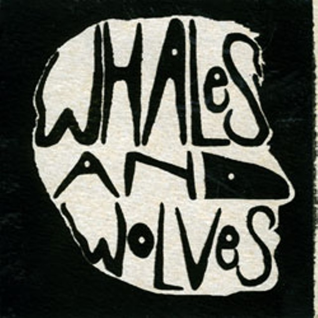 music-whalesnwolves-cd.jpg