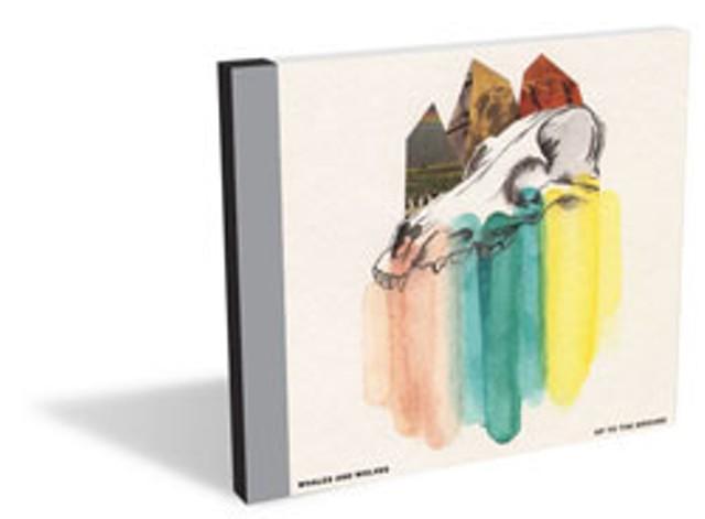 cd-whales.jpg