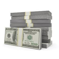 sota-dt-money121113.jpg