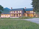 What Does $250,000 Buy You in Vermont?