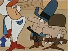 "What I'm Watching: ""Roger Ramjet"" (4)"