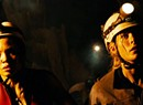 What I'm Watching: <i>The Descent</i>