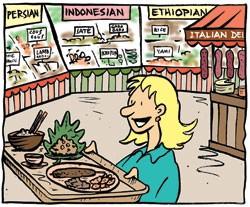 foodmarket.jpg