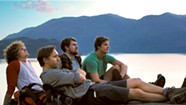 The 18th Annual Green Mountain Film Festival Preview