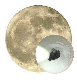 wtf-moonrock.jpg