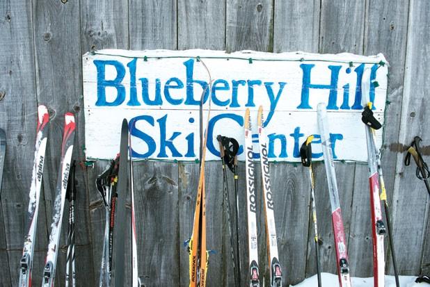 618-f-blueberryhill-3.jpg