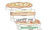 Why Pie?
