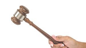 Why Women Judges Matter