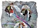 Art Review: 'Interpreting the Surface,' Furchgott Sourdiffe Gallery