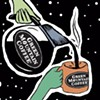 Will the Keurig Green Mountain Cold-Cup Project Heat Up the Local Economy?