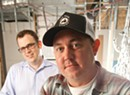 Hen of the Wood's Owners to Open Beer Bar in Stowe