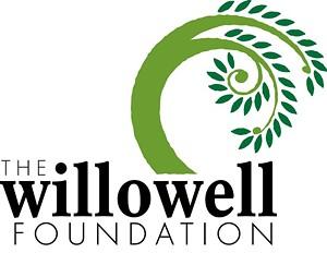 willowell_color_logo_jpg-magnum.jpg