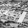 Tiny Landmark College Boasts a Campus Designed by Midcentury Master Edward Durell Stone