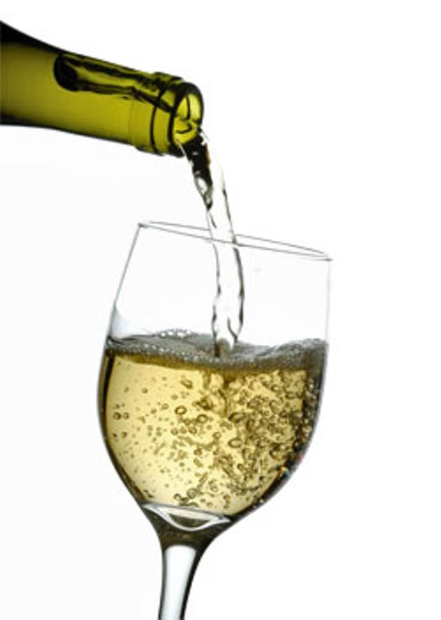 foodnews-wine_1.jpg