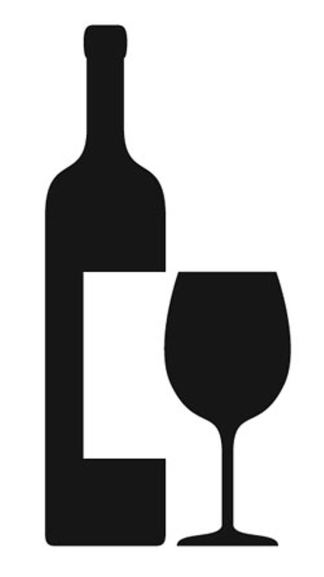 foodnews-wine.jpg