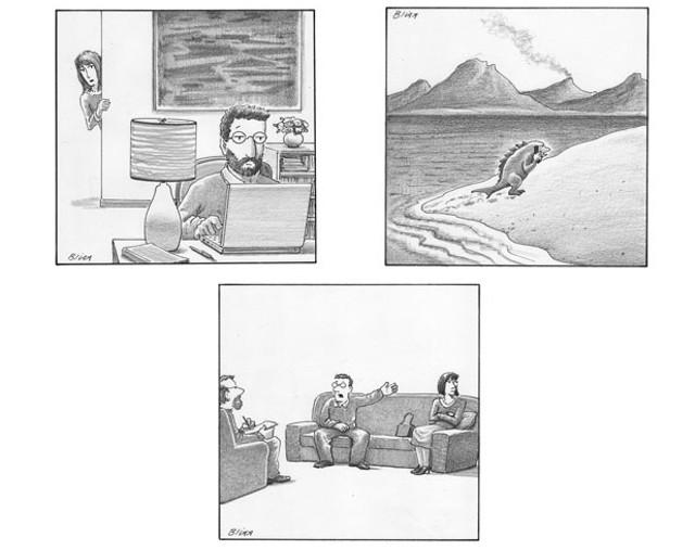 sota-cartoons2_0.jpg