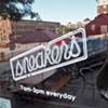Winooski Bistro's Bacon Sign Ignites Internet Storm