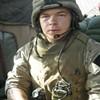 Winter Soldier: Iraq & Afghanistan [SIV69]