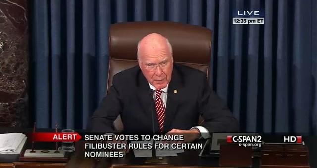 leahy.filibuster.jpg