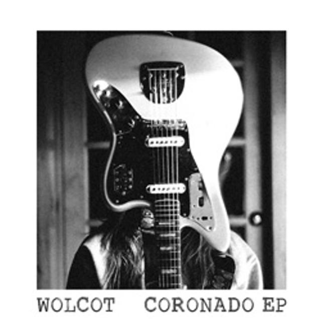 album-reviews-wolcot.jpg
