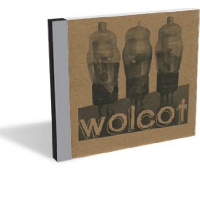 250cd-wolcot.jpg