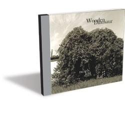cd-250-woodendino.jpg