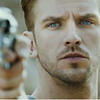 Movies You Missed: <i>The Guest</i>