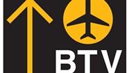 WTF: Why Is Burlington Often Abbreviated as BTV?