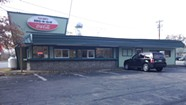 Yeah Baby's BBQ-N-Grill Debuts
